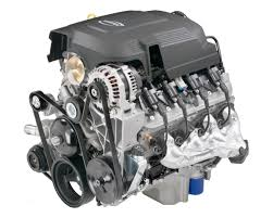 LY6 Engine Specs: Performance, Bore & Stroke, Cylinder Heads, Cam ... Chevrolet Avalanche Wikipedia 1948 Chevy Truck Wiring Diagram Diagrams Schematic Inline 6 Cylinder Power Manual 194 215 230 250 292 Engines Ck 1954 Documents The 327 Engine Opgi Blog Before The Blue Flame 291936 Six Hemmings Daily 2018 Silverado 1500 Reviews And Rating Motortrend Smaller Engines Will Be A Test For New Gm Fullsize Pickups Autoweek Ford Pickup Sizes