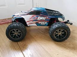 Losi LST XXL2-E. 6s Lipo. Brushless. Rc Car Buggy Truck | In ... 118 Rtr 4wd Electric Monster Truck By Dromida Didc0048 Cars 110th Scale Model Yikong Inspira E10mt Bl 4wd Brushless Rc Himoto 110 Rc Racing Ggytruck Green Imex Samurai Xf 24ghz Short Course Rage R10st Hobby Pro Buy Now Pay Later Redcat Volcano Epx Pro 7 Of The Best Car In Market 2018 State Review Arrma Granite Blx Big Squid Traxxas 0864 Erevo V2 I8mt 4x4 18 Performance Integy For R Amazoncom 114th Tacon Soar Buggy Ready To Run Toys Hpi Model Car Truck Rtr 24