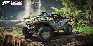 Forza Horizon 3 Achievements For Xbox One And Windows 10 Revealed ... Forza Horizon 3 Barn Finds Guide Shacknews All 15 Find Locations Revealed Here Is Where To Find All In Cars In Barns Xbox One Review Expanded And Improved Usgamer New For 2 Ign Latest Fh3 Brings The Volvo 1800e Australia Iconic Holdens Aussie Classics Headline Latest Hot Wheels Expansion Arrives May 9 Wire 30 Screens Review Racing Toward Perfection Bgr Tips Guide You Victory Red Bull