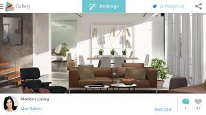 Save Money With The 7 Best Free Interior Design Apps Autodesk Homestyler Easy Tool To Create 2d House Layout And Floor Online New App Autodesk Releases An Incredible 3d Room Neat Design Home On Ideas Homes Abc Interior Billsblessingbagsorg Download Free To Android Charming Kitchen Contemporary Best Inspiration Announces Free Computer Software For Schools How Screenshot And Print From Youtube On