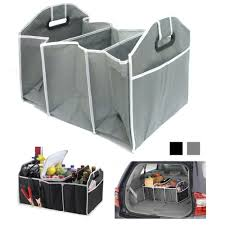 Collapsible Folding Trunk Organizer Caddy Car Auto Truck Storage Bin ... Systainer Work Truck Organizer Talkfestool Grnemptyjpg Original Folding Trunk With Cooler Organizerly Bmk Smart Design Cover Car Storage Solution 2 In 1 Set Collapsible Flat Chiziyo Portable Foldable Multi Compartment Fabric Decked Pickup Bed Tool Boxes And Accessorygeekscom Redshield Multipurpose Auto Truxedo 1705211 Luggage Cargo Bag Image_23184jpg Accsories Black Toys Food High Quality Hooks Haing