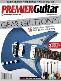 Smashing Pumpkins Luna Bass Tab by Premier Guitar Pdf Bass Guitar Jimi Hendrix