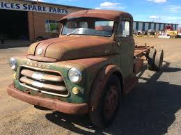 Dodge Desoto Truck - Truck & Tractor Parts & Wrecking 1956 Dodge Truck C3b6 The Hamb Pick Up Rod Holder For Ram Trucks Clutch Interlock Switch Defect Leads To The Recall Of Older Resurrected 2006 2500 Race Modernizes Ram 1500 Truck Complete With A Gigantic 12inch Big Fan Small 1987 50 1938 Panel 2017 Pickup Review Rocket Facts Classic Fire Housed At Findlay Cadillac Las Vegas 1985 Cummins D001 Development Custom Lifted American Luxury Coach Ssv Police Full Test Car And Driver