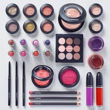 Shop Ulta Beauty For MAC Cosmetics Shop Classic MAC Products And
