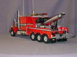 Peterbilt Trucks Tri Axle Crane Body | GardenTrucking.com Introduction To Jockey Truck Operator Traing Savannah Technical Trucking Company Associated With Migrant Smuggling Case Has History 2 Strong Men Moving Inc Opening Hours 3327 John A Peterbilt Trucks Tri Axle Crane Body Gardentruckingcom Mds Adams Flatbed And Pnuematic Trucking Rc Adventures Garden Excavators Dump Wheel Masa Trucking Official Web Site They Are Called The Hrtbeat Of Economy Big Rig Intermodal Container Freight Category Archives Georgia Wittkopf Landscape Supplies Our Story