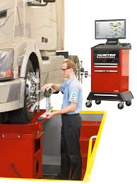 100 Commercial Truck Alignment Repair Equipment