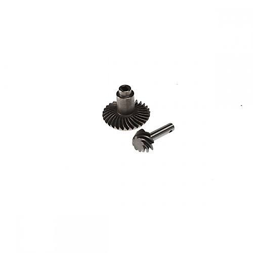 Axial AR44 Locker Bevel Gear Set - 30T and 8T