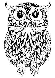 Printable Coloring Pages Free Corresponsablesco