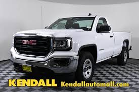 New 2018 GMC Sierra 1500 RWD In Nampa #D480052 | Kendall At The ... Gus Machado Ford Of Kendall Dealership Fl Industrywide Trucker Shortage Comes At A Cost For Companies Honda Fairbanks New Used Car In Welcome To The West Toyota Body Shop Miami Serving Sold Truck Guide Too Many Trucks State Used Truck Market Certified Suv Official Blog Lafargeholcim Acquires Group Uk Lafargeholcimcom Full Florida Lettuce Was Hiding 1 Million 2019 Chevrolet Colorado 4wd Z71 Nampa D190253 Cars Sale