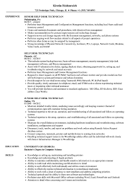 Help Desk Technician Resume Samples | Velvet Jobs Resume Help Align Right Youtube 5 Easy Tips To With Writing Stay At Home Mum Desk Analyst Samples Templates Visualcv Examples By Real People Specialist Sample How To Make A A Bystep Guide Sample Xtensio 2019 Rumes For Every Example And Best Services Usa Canada 2 Scams Avoid Help Sophomore In College Rumes Professional Service Orange County Writers Military Resume Xxooco Customer Representative