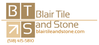Glens Falls Tile Supplies Queensbury Ny by Premier Tile Installer In Glens Falls Hudson Falls Lake George