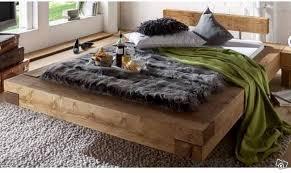 vollenweider möbel ab 1 400 statt 2890 160 x 200 cm