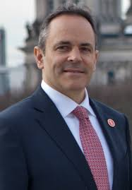 Ky Labor Cabinet Office Of Workplace Standards by Matt Bevin Wikipedia