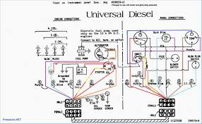 Dazor Lamp Wiring Diagram by Dacor Wiring Diagrams Dacor Wiring Diagrams