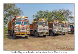 2015-03-1 Tadoba-Andhari Tiger Reserve, Maharashtra With Bellingham ... Ah Chihua Taco Truck Bellingham Wa Food Trucks Roaming Hunger Birch Equipment Funds Technical College Diesel Technology Filebellingham Police Neighborhood Code Compliance 17853364984 New And Used Chevrolet Silverado 1500 In Autocom City Of Clean Green Phaseout Complete Whatcomtalk Fire Departments Eone Stainless Emax Pumper Murder Suspect Caught Youtube Mhec Tree Removal Services Trimming School Tacos El Tule Mister Losts Mobile Bike Shop Lakeway Dr 98225 1998 Ford At9513 Aeromax 113 Dump Truck Item L6851 Sold