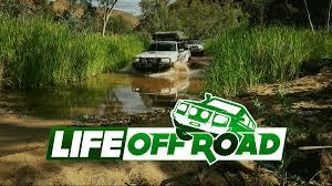 Life Off Road | 7plus