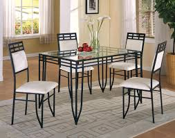 Kids 5 Piece Rectangular Table And Chair Set Plastic Tot Tutors ... The 10 Best Folding Card Table Sets To Raise The Stakes Come Gamenight Cosco 5piece Padded Vinyl Chair Set Stoneberry Fniture At Lowescom Dorel Industries Square Top Ding Or Kids Camo With Green Frame 37457cam1e Home And Office Reviews Wayfair 5 Piece Pinchfree Ebay Amazoncom In Teal Products Wood With Seat Steamer Sco Vinyl Table Without Introyoutube Youtube And Chicco High
