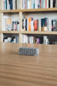 What Is Floor Technology by Sustainable 3d Printed Furniture By Nowlab Ignant Com