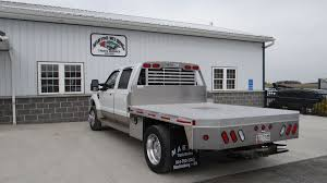 I Really Like The Style Of This Aluminum Flatbed. This Truck Looks ... Quality Alinum Truck Bodies Pennsylvania Martin New Knapheide 9 Gooseneck Flatbed Body That Acts Like A Dakota Hills Bumpers Accsories Flatbeds Tool Eby Big Country Welcome To Rodoc Asset 1 Ct Trailer Wiring Replacement 4 Cm Truckbed Ohnsorg Distributor Equipment Company Builds All Dump Custom Trucks Naples Fl Remarkable Used Bo S Beds Service Installation Gallery Commercial Success Blog Beautiful On Red