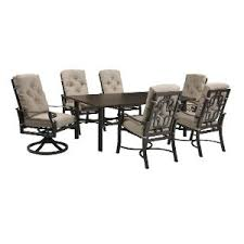 patio furniture outdoor furniture at rc willey