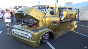 1953 Ford C-750 COE With A Cummins I6 – Engine Swap Depot Low Tow The Uks Ultimate Ford Coe Slamd Mag 1947 Ford Cabover Coe Pickup Custom Street Rod One Of A Kind Retro 1967 C700 Truck Youtube Outrageous 39 Classictrucksnet 1941 Truck Pickup Ready For Road With V8 Flathead Barn Cumminspowered Allison Backed Diamond Eye Performance 48 F5 Rusty Old 1930s On Route 66 In Carterville Flickr 1938 Revista Hot Rods All American Classic Cars 1948 F6 1956 And Restomods Small Trucks Best Of My First Coe 1 Enthill Purchase New C600 Cabover Custom Car Hauler 370