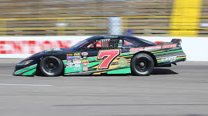 Brandon Clements Fastest In Solid Rock Carriers 150 Practice ... Isuzu Npr Dump Truck Dodge Trucks Larry Pearson The Crittden Automotive Library Woodhull Raceway Official Results August 26 2017 Puryear Trucking Best 2018 Xpressway Image Kusaboshicom Boot Hill Parts Parcipating Atco Hauling I80 Iowa Part 28 Httpsdamspidwordpresscom201803chicagofarmers Kisses4kate Coffee County Industrial Board
