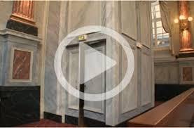 journées européennes du patrimoine 2016 avocats vbd