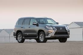 The #Lexus #GX460 Not Only Represents The Ultimate In Luxury But ... Dodgeram Ultimate Truck Off Road Center Omaha Ne Disney Ultimate Cars Art Set Storage Case Easel 1200 Pieces Better Amazoncom Undcover Ux22019 Ultra Flex Hard Folding Bed Mayjune 2016 Magazine By Issuu Chevygmc Two Men And A Truck The Movers Who Care Gmc Trucks Luxurious Chevy F Mattracks Rubber Track Cversions Ultimatetruck01 Twitter Proscape Landscaper Morgan Van Bodies New Video Newtoomaha Luxcar Program Will Deliver A New Ride Whenever You 2012 Toyota Tacoma Offroad Youtube
