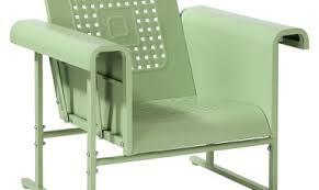 Glider Chair Target Australia by Glider Chair Brilliant Disguise