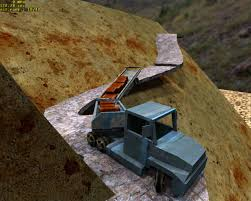 Tricky Truck увлекательная игра с физикой Truck Trials Harbour Zone Apk Download Free Racing Game For Tricky The Devine Happenings Of Jacob And Beth Rebuilt A Truck Bed Crane Hire Solutions On Twitter Job Erecting Steelwork Concept The Week Gmc Terradyne Car Design News Equipment Sauber Mfg Co World 2 Level With 18 Wheeler Semi Youtube How To Get Dump Fancing Finance Services Crashes Driver Deluxe By Teen Games Ooo Oil Tanker Transporter Offroad Driving App Ranking Store