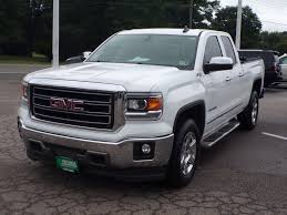 Used 2015 GMC Sierra 1500 - Richmond, Virginia - Patrick Kia New And Used Gmc Sierra 3500 In Richmond Va Autocom Why Buy From Ford Lincoln Dealer The Peterbilt Store 2016 E450 Gas 16 Ft Unicell Box Plus For Sale 2017 F550 Ext Cab 4x4 Diesel With Versalift Bucket Freightliner Cab Chassis Trucks In Virginia For Car Dealership In Grimm Automotive Sales Center Truck Cars Used Cars Trucks Sale Bmw 540i V8 5spd Hino 338 26ft Multivans Frp Cubevan Craigslist Awesome Va