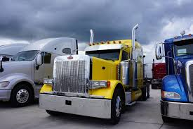 PETERBILT 379 SLEEPERS FOR SALE Hot Shot Trucks Ram For Sale In Winston Salem Nc North Point Used 2013 Lvo 780 Sleeper For Sale In Ca 1282 2010 Freightliner Century Tandem Axle 1281 Semi Truck Sleepers New 2012 Kenworth T700 Item New 2018 Intertional Lt Tn 1119 2014 Vnm42t630 Single 494 Prostar 1122 Ari Legacy With For Box Peterbilt 386 Sleeper Spencer Ia 24698478 Freightliner Cascadia 125 Western Star Cab Tractor Parts Wrecking