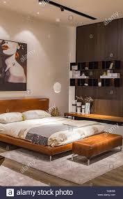 100 Modern Luxury Bedroom Luxury Bedroom Stock Photo 257115292 Alamy