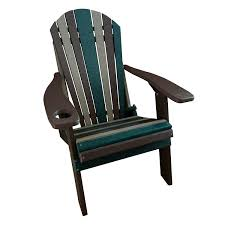 Cheap Chair Camo, Find Chair Camo Deals On Line At Alibaba.com Ncaa Zero Gravity Clemson Orange Chair Black Tigers Recling Camp Folding Chairs College Covers Textilene Pine Rocking Replacement Sling With Pillow Pnic Time University Sports With Digital Logo Academy Lcc12331 Round Table 30in Oversized Gaming Brands Elite