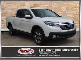 Honda Ridgeline For Sale In Chattanooga, TN 37402 - Autotrader Dodge Ram 2500 Truck For Sale In Chattanooga Tn 37402 Autotrader Ford F250 2018 Chevrolet Silverado 3500hd Work 1gb3kycg0jf163443 Cars New Service Body Sale Jed06184 Caterpillar 745c Price Us 635000 Year Doug Yates Towing Recovery Peterbilt 388 Twin 2002 Volvo Roll Off Used Other Trucks 37421 2019 1500 For Ram 5004757361 Cmialucktradercom