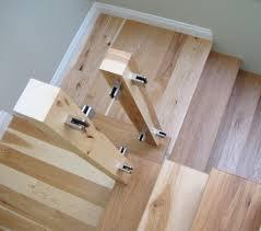 Doug Fir Flooring Denver by Custom Milling Moulding And Millwork West Wind