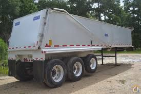 35' MATE (A/R TRI-AXLE WC) END DUMP TRAILER Dump Trucks / Trailers ... Craigslist Little Rock Used Cars For Sale Private By Owner Options Diamond Materials Llc Wilmington De Rays Truck Photos Home Dumas Motor Company Ar At Co We Sell 1995 Ford F600 Dump Sale In Fort Smith Great Trucks For In Arkansas On Peterbilt Isuzu Npr Hd 2011 Ford 750 For Sale 2759 Vintage Chevy Pickup Searcy Hire Northwest Northeast Oklahoma Kenworth American Buyer