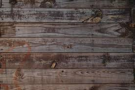 Dark Rustic Wood Texture Blog Odd Peculiar Interesting And Unusual Facts On Googlecomblank