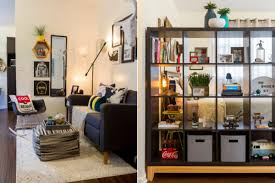 100 Tiny Apartment Layout Small Studio Design An Interior Designers
