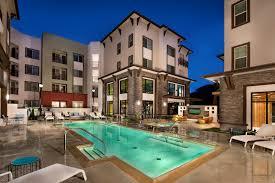 100 Safe House Riverside Metro Gateway Apartments In CA