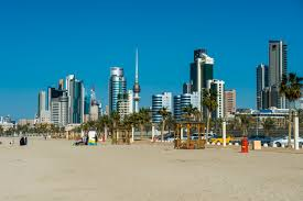 100 Where Is Kuwait City Located Richest Country In The World Fortune