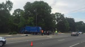 Tallahassee Church Pumpkin Patch by 73 Year Old Killed In Crash With Tallahassee Garbage Truck