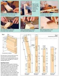 the garden bench assembly plans diy wood designs pinterest
