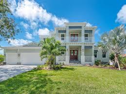 100 Allegra Homes 647 Owl Way Sarasota FL 34236 Fannie Hillman Associates Inc