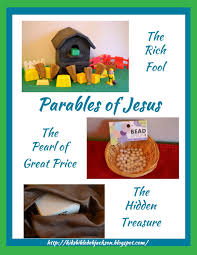 Bible Fun For Kids: Parable Of The Rich Fool, The Hidden Treasure ... Antioch Bible Way Church Cemetery In Wagener South Carolina Dired Corn Shock Stacked Against Red Barn With Harvest Pumpkins Door Open Baptist Were You Born A Barn Neither Was Jesus Theologically Speaking Country Road Events Pencil Drawing Old Barn Proverbs Stock Illustration 49190434 Fun For Kids Parable Of The Rich Fool Hidden Tasure Ephesians With Pen Welcome To The Barncovenant It Takes Village Hugs Kisses And Snot Owl Gift Collection 2 X Quilt On Phoebe Cabin Red Willow Camp Binford In Stock Hand Painted Wood Sign Country Rustic Home Decor