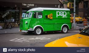 The Popitbaby Frozen Pop Food Truck Is Seen On Bleecker Street In ... Food Truck Profile Slow Free Images Street Truck Fast Food Chicken Public Transport Blog Posbistro Wielka Kulirna Uczta Slow Foodowa W Krakowie Miss Ferolla Perths Festival Low N Catering Trucks In Torrington Ct 10 Photos 22 Reviews American Traditional Home Is Where Your Heart Mockup Of My La Strada Mobile Italian Pinterest Astoria At Cheese 2017 As A Technical Partner Smokin Barrys Cooked Barbeque Convoy Bbq Charlotte Roaming Hunger Cape Cod Awash With New Flavors Restaurants Cnn Travel