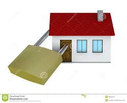 100 Safe House Design House Stock Illustration Illustration Of Alarm 18924972
