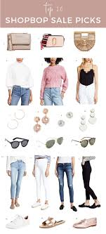 Friday Faves: Top 20 Shopbop Sale Picks | Style Elixir Best Swimsuits For 2019 Shbop Coupon Code Olive Ivy Major Sale 3 Days Only Love Maegan Top Australian Coupons Deals Promotion Codes September Coupon Code January 2018 Wcco Ding Out Deals Style Sessions Spring In New York Wearing A Yumi Kim Maxi Dress Alice And Olivia Team Parking Msp Shopping Notes Stature Nyc 42 Stores That Offer Free Shipping With No Minimum The Singapore Overseas Online Tips Promotional Verified Working October Popular Fashion Beauty Gift Certificate Salsa Dancing Lessons Kansas