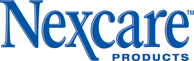 25% Off Nexcare Promo Codes | Top 2019 Coupons @PromoCodeWatch