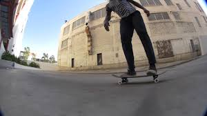Theeve Trucks | Norman Woods - YouTube Skateboard Trucks Titanium Lweight Skateboarding Is My Lifetime Sport Theeve Review Part 6 Tiax Sk8trip Csx Electric Blue Theeve Trucks Nick Kris Youtube Official Trucks Thread Archive Skateboardcity Forum Tiax Tiax Raw 525 Active Ride Shop